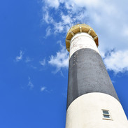 Absecon Light House