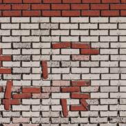 Brick Breakdown