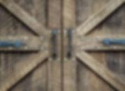 A-Pictorial-Wooden_Door.jpg