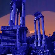 Roman_Forum Storm.jpg