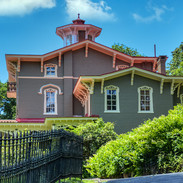 Packer House