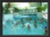 AquaparkHK.jpg
