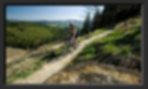 Mountaibiking.jpg