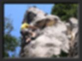 KlimmenFramed.jpg