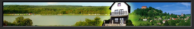 Header2landscapes8-3-2012.jpg