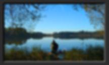 FishingLake.jpg