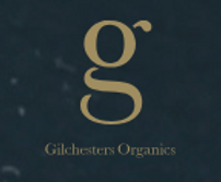 Gilchesters_Organic.png