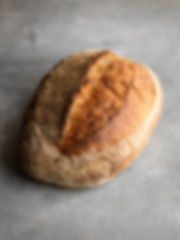 Alex_Gooch_Bakery_Dar&White.jpg