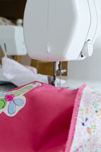 Maison_DHibou_Charente_Sewing-1.jpg