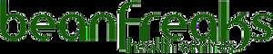 Beanfreaks_logo.png