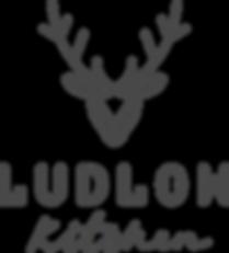 Ludlow_Kitchen_Logo_Negative_v1_edited.p