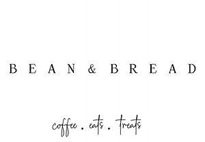 Bean and Bread Logo.jpg