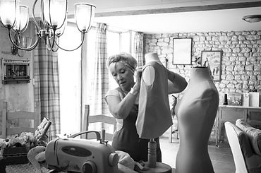 Maison_DHibou_Charente_Sewing-21.jpg