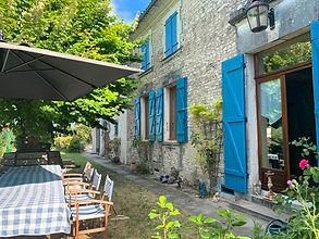 Maison_DHibou_Charente-5.jpg