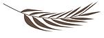 Alex_Gooch_Baker_Corn_Logo.png