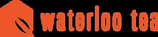 WaterlooTea_logo.png