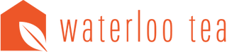 WaterlooTea_logo.png
