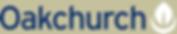 oakchurch-logo.png