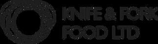 KnifeandForkFoods_sm.png