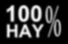 100_Percent_Hay_Ingredients.png