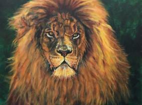Jane High - Lion 3.jpg