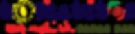 HayTomatitos_Logo.png