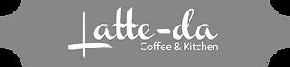 Lattet-da-Tearoom_Logo.png