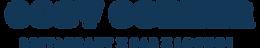 cosy-corner_Logo.png