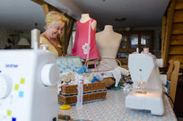 Maison_DHibou_Charente_Sewing-24.jpg