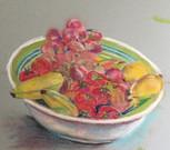 Jane High - Fruit.jpg