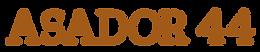 asador44_Logo.png