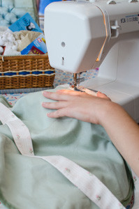 Maison_DHibou_Charente_Sewing-15.jpg