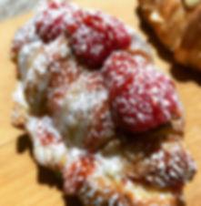 Alex_Gooch_FruitCroissant.jpg