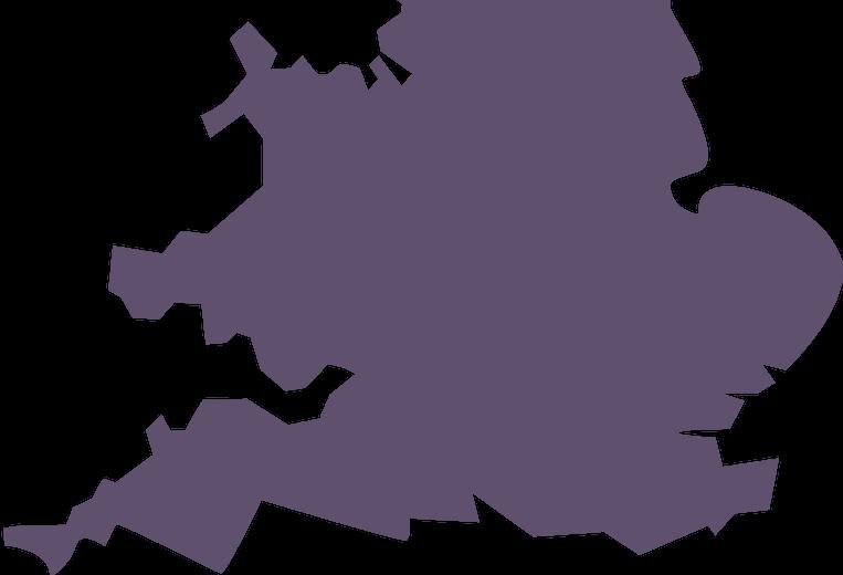 UnitedKingdom_Map_3.png