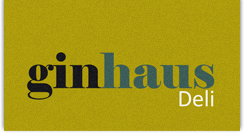 ginhaus_deli_logo.png