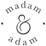 MadamAdam_Logo.jpg
