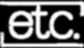 etc_Logo.png