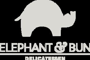 Elephant& Bun Logo.png