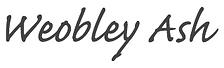 WeobleyAsh_Logo.png