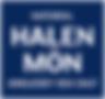 Halen_Mon_Salt_Ingredients.png