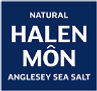 Halen_Mon_Salt_Ingredients.png