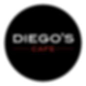 diegos_Logo.png