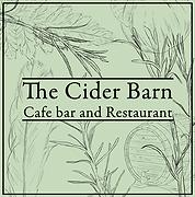 CiderBarn_Logo.png