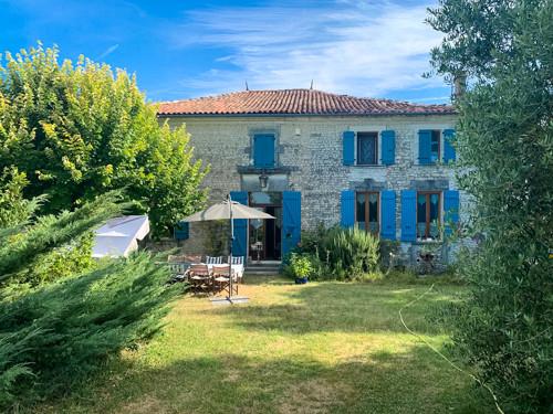Maison_DHibou_Charente-4.jpg