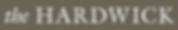 The_Hardwick_Logo.png