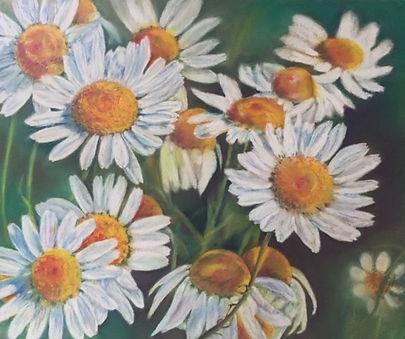Jane High - Daisys.jpg