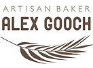 Alex Gooch Artisan Baker