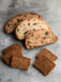 Alex_Gooch_Bakery_Bread-28.jpg