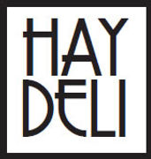 hay-deli_logo.jpg