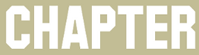 Chapter_Logo.png